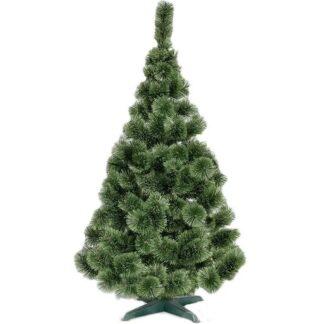 brazi artificiali ieftini green pine